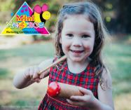 Active Activities 1 Free Saturday Class Gisborne Early Learning Classes & Lessons 3 _small