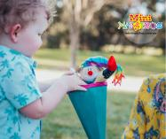 Active Activities 1 Free Saturday Class Gisborne Early Learning Classes & Lessons 2 _small
