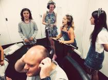 Just Sing with Skye Jeffries Frenchs Forest Other Music Classes & Lessons _small