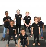 $100 off term fees - with Active Kids Voucher Wollongong Kung Fu Classes & Lessons _small