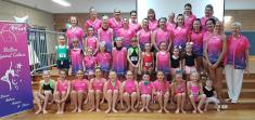 Information and Registration Days Ballina Physical Culture (Physie) Classes & Lessons _small