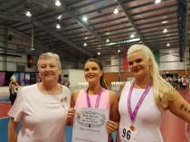 Information and Registration Days Ballina Physical Culture (Physie) Classes & Lessons 3 _small