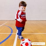 FREE trial class! Penrith Toddler Sports _small