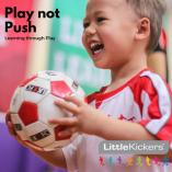FREE trial class! Penrith Toddler Sports 4 _small