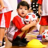 FREE trial class! Penrith Toddler Sports 3 _small
