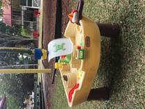 Free toy library Buderim Party Venues 3