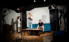 NYTAC Acting Classes for Teens Redfern Acting Classes & Lessons _small