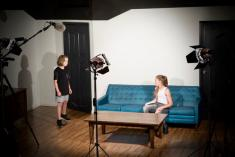 NYTAC Acting Classes for Teens Redfern Acting Classes & Lessons 4 _small