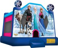 $10 off Medium Castle Hire Pacific Pines Jumping Castles 4 _small