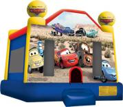 $10 off Medium Castle Hire Pacific Pines Jumping Castles 3 _small