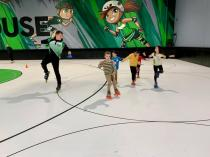Sk8house Term-time Schedule Carrum Downs Roller Skating Rinks 2 _small