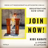 $19.95 2 Week Unlimited Trial Pass Yatala Fitness Classes & Lessons _small