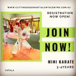 $19.95 2 Week Unlimited Trial Pass Yatala Fitness Classes & Lessons 2 _small