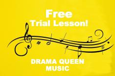 Free 15 minute Trial Lesson! Bray Park Piano Classes & Lessons _small