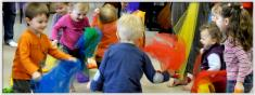 Free Trial Class Launceston Pre School Music 4 _small
