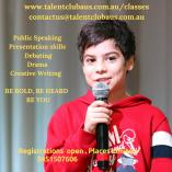 Join 2 terms  get $100 off St Leonards Public speaking classes & lessons 2 _small
