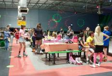 Sk8house Labour Day Skate Carrum Downs Roller Skating Rinks 3 _small