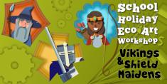 April School Holiday Workshops Woolloongabba Educational School Holiday Activities 2 _small