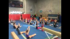 Free First Try Port Kennedy Gymnastics Clubs _small