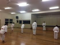 Start one child, get a second child free* Narangba Karate Clubs _small