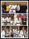 Start one child, get a second child free* Narangba Karate Clubs 4 _small