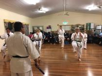 Start one child, get a second child free* Narangba Karate Clubs 3 _small