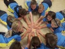 3 weeks free trial Melton Girl Guides _small