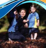 3 weeks free trial Melton Girl Guides 4 _small
