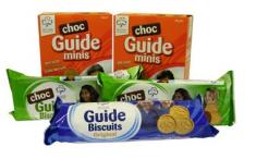 3 weeks free trial Melton Girl Guides 3 _small