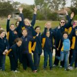 3 weeks free trial Melton Girl Guides 2 _small