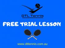 Free Trial Tennis Lesson Old Noarlunga Tennis Coaches & Instructors _small