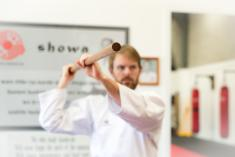 Try Karate Now for Free Ashmore Karate Classes & Lessons 4 _small