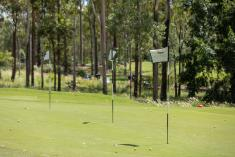"""""""LADIES GET GOLF READY"""" - Term 3 2021 Brookwater Golf Classes & Lessons 2 _small"""