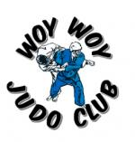 First Lesson Free! Woy Woy Judo Clubs _small