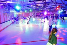 School Holiday Fun Newtown Party Venues _small