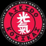 First lesson free Springfield Lakes Aikido  Classes & Lessons 2 _small