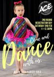 REGISTRATION DAY Oakleigh South Ballet Dancing Classes & Lessons 2 _small