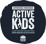 Term 1 2019 Skateboarding Lessons - Active Kids Vouchers Accepted! Bondi Beach Skate Boarding Coaches & Instructors 3 _small