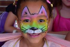 Children's Entertainment Packages! Carrum Downs Party Entertainment 2 _small