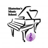 New school term. Free first lesson! Mill Park Piano Classes & Lessons 2 _small