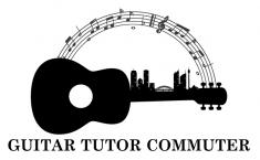 3 x 1 hour lessons for only $170! Artarmon Guitar Classes & Lessons 2 _small