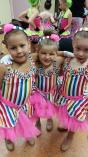 Free introductory ckass Boronia Ballet Dancing Classes & Lessons _small