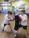 Looking for a NEW SPORT? Lindfield West Boxing Classes & Lessons _small