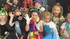 3 Day School Holiday Workshop (6-12 yrs) Elanora Theatre Classes & Lessons 4