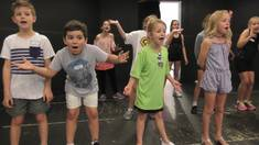 3 Day School Holiday Workshop (6-12 yrs) Elanora Theatre Classes & Lessons 2