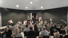 3 Day School Holiday Workshop (6-12 yrs) Elanora Theatre Classes & Lessons 1