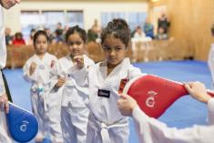 Try a class Kelvin Grove Martial Arts Academies _small