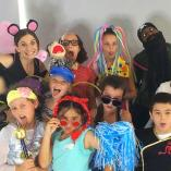 Saturday Main School: Save $50 off your first term! Gold Coast City Theatre Schools _small
