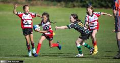 Come n Try Tuesdays Hawthorn Rugby Union Clubs 4 _small