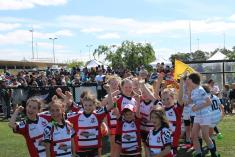 Come n Try Tuesdays Camberwell Rugby Union Clubs 3 _small